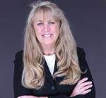 Photo of Dorene Callaway
