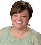 Photo of Jodi Willis