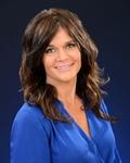 Photo of Tammy Fowler