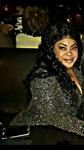Photo of Rhonda Burrell