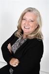 Photo of Carma Godby