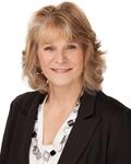 Sheryl Van Dinter