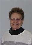Photo of Dee Witte Truman