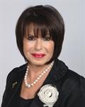 Photo of Bella Grossman