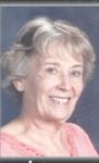 Gretchen Faber