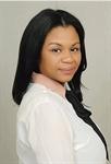 Photo of Faith Johnson