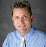 Photo of Kent Swenson