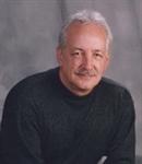 Photo of Ken Gillum