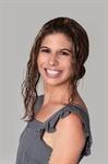 Beth Rosandick