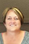 Debbie Shaw's Real Estate Blog