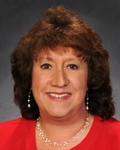 Photo of Donna Guido