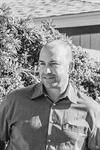 Photo of Brian Ivener