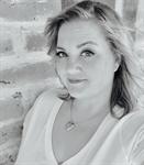 Photo of Lexa Montierth