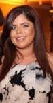 Photo of Olivia Romaya
