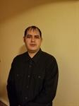 Photo of Joshua Martin