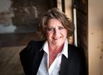 Photo of Terri Benson-Holmstrom