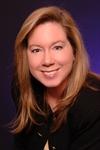 Photo of Shevaun Steward-Kuhn