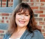 Photo of Melissa Forte-Litscher