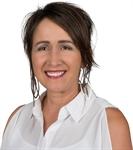 Jen McCully