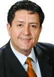 Photo of Emilio Arroyo