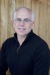 Jeff Beall