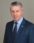 Alex Sulava