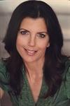 Photo of Gina Mure'
