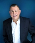 Photo of Jerry Salyers