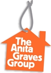 Photo of The Anita Graves Group