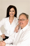 The Davies Real Estate Team