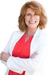 Donna Chabrier