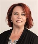 Photo of Debra Murray