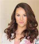 Allyssa Masterson