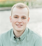 Photo of Jake Woolsey