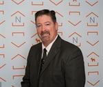Photo of Mike Schmidt