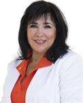Photo of Nora Flores