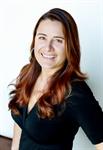 Photo of Janice Klemmensen