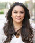 Photo of Alejandra Cobos