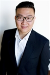 Photo of Tom Ly