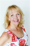 Photo of Jackie Taylor