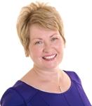 Janine B. Arrowsmith