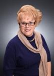 Beverly Pelikan
