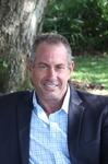 Todd Jewett