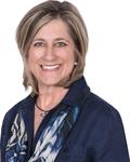Janie Coggins