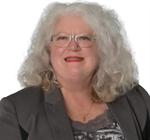 Photo of Diane Terry