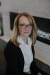 Photo of Deb Ellison