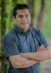 Photo of Mando Hernandez