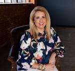 Photo of Meredith Kelley