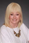 Photo of Shelia Gadwood
