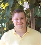 Photo of Ryan Marshall